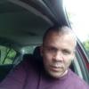 Рафаэль, 30, г.Альметьевск