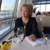 Irina, 52, г.Москва