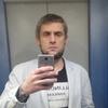 nektonekiy, 37, г.Мытищи