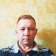 Алексей 41 Дзержинск