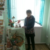 ОЛЬГА, 32, г.Свислочь