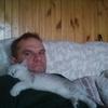 Дмитрий, 50, г.Миасс