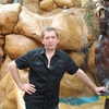 vladimir, 55, г.Ньюарк-он-Трент