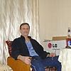 Виктор, 59, г.Саратов