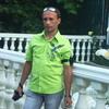 Алексей, 38, г.Свердловск