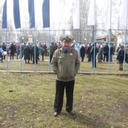 Алексей 56 Енисейск