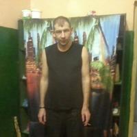 nikolaj, 36 лет, Близнецы, Ростов-на-Дону