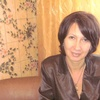 Татьяна, 49, г.Зубцов