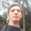 Bogdan., 40, г.Донецк
