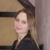 Анастасия, 36, г.Снежинск