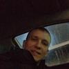 Денис Денис, 38, г.Ковров