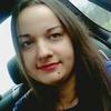 Анжеліка Фулитко, 21, г.Виноградов