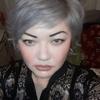 Айман Бегалина, 37, г.Астана