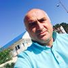 Goga, 46, г.Батуми