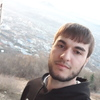 артур, 23, г.Серпухов