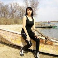 Анастасия, 37 лет, Стрелец, Ростов-на-Дону