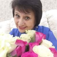 Римма, 58 лет, Дева, Тюмень