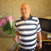 Анатолий, 73, г.Томск