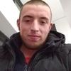 Константин, 20, Покровськ