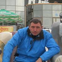 Алексей, 46 лет, Близнецы, Барнаул