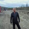 Igor, 58, Shelekhov