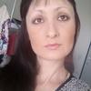 Алена, 42, г.Гнезно