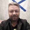Vyacheslav, 47, Zvenigorod