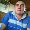 Александр, 41, г.Атырау