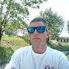 Dmitriy, 35, Warsaw