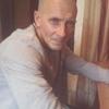 Одинокий пастух поэт, 40, г.Тацинский