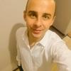 Дмитрий, 28, г.Гродно