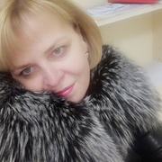 Наталья 44 Троицк