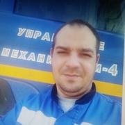 Леша 39 Ставрополь