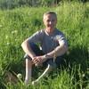 Олег, 57, г.Серпухов
