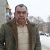валерий, 59, г.Петропавловск-Камчатский