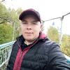 Алексей, 36, г.Аша