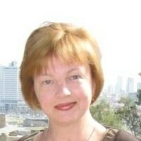 Ирина, 49 лет, Весы, Обоянь
