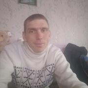 Игорь 32 Никополь