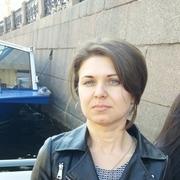 Ирина 38 Буденновск