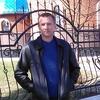 Anatoliy, 44, Varash
