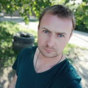 Алексей Божко 31 Тимашевск