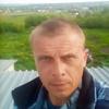 Саня, 42, г.Ливны