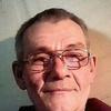 михаил, 59, г.Мядель