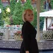 Вера 53 Москва