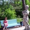 Анна, 32, г.Виевис