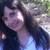phialochka, 31, г.Раздельная