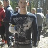 Михаил, 18, г.Судогда