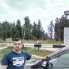 Александр, 30, г.Ахтубинск