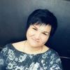 Татьяна, 38, г.Москва