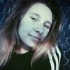 Лена, 20, г.Красноярск